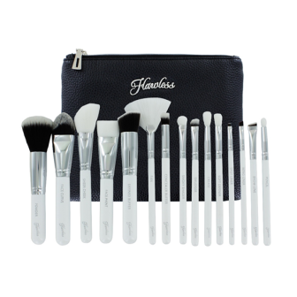 flawless15pieceprofessionalbrushset.fw