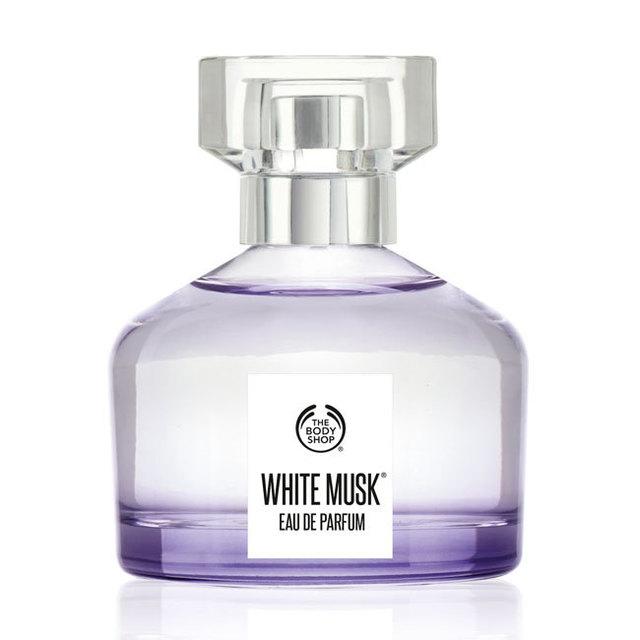 white-musk-eau-de-parfum-1-640x640