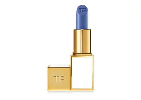 TOM FORD GIRLS LIP COLOR IN ISAMAYA