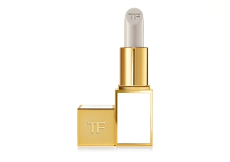 TOM FORD GIRLS LIP COLOR IN LILY