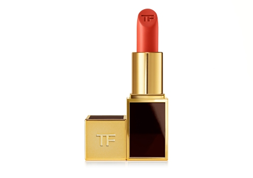 TOM FORD LIPS & BOYS - CONNOR