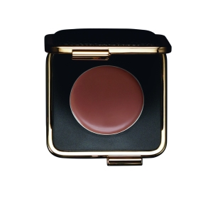 VBxEL_Autumn Winter 17_Cheek Creme in Blonde Mink on White_Global_Use from August 1st to December 2017_FINAL