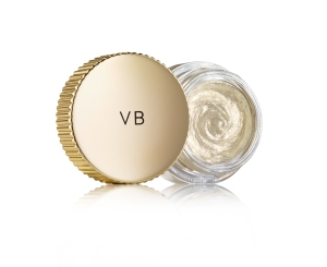 VBxEL_Autumn Winter 17_Eye Foil in Blonde Gold on White_Global_Use from August 1st to December 2017_FINAL