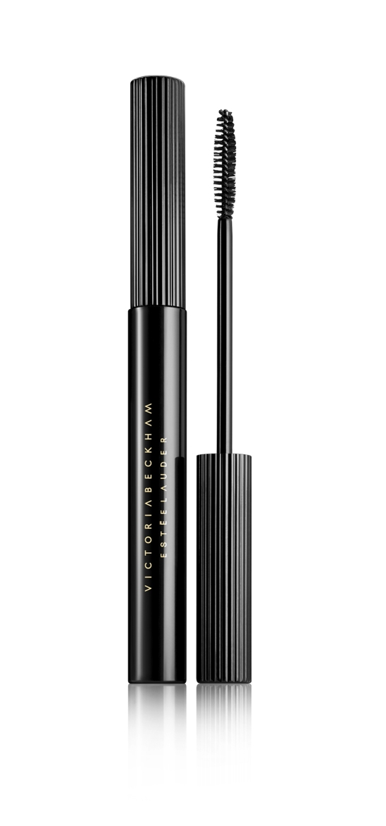 VBxEL_Autumn Winter 17_Eye Ink Mascara in Blackest on White_Global_Use from August 1st to December 2017_FINAL