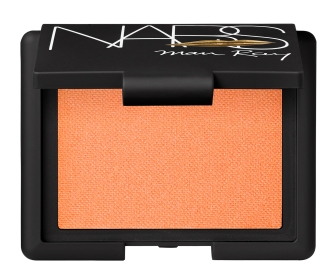 Man Ray for NARS Holiday Collection - Intensely Blush - jpeg