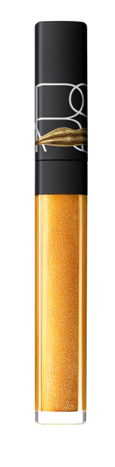 Man Ray for NARS Holiday Collection - Muse Photogloss Lip Lacquer - jpeg