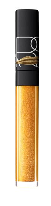 Man Ray for NARS Holiday Collection - Muse Photogloss Lip Lacquer - jpeg