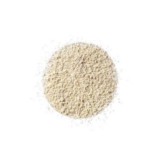 Skin_Perfecting_Powder-1