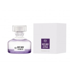 1040777_white_musk_perfume_oil_20ml_1