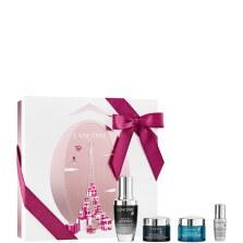 Advanced_Genifique_Serum_30ml_Gift_Set