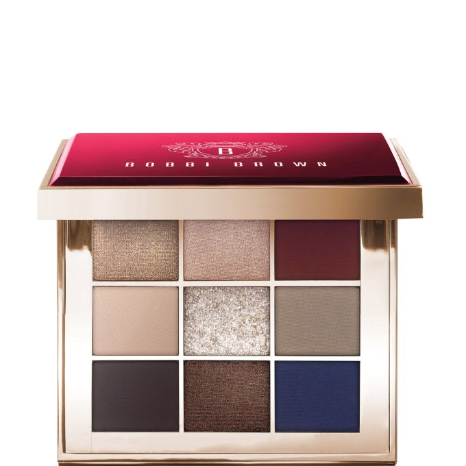 Caviar_Rubies_Eye_Shadow_Palette