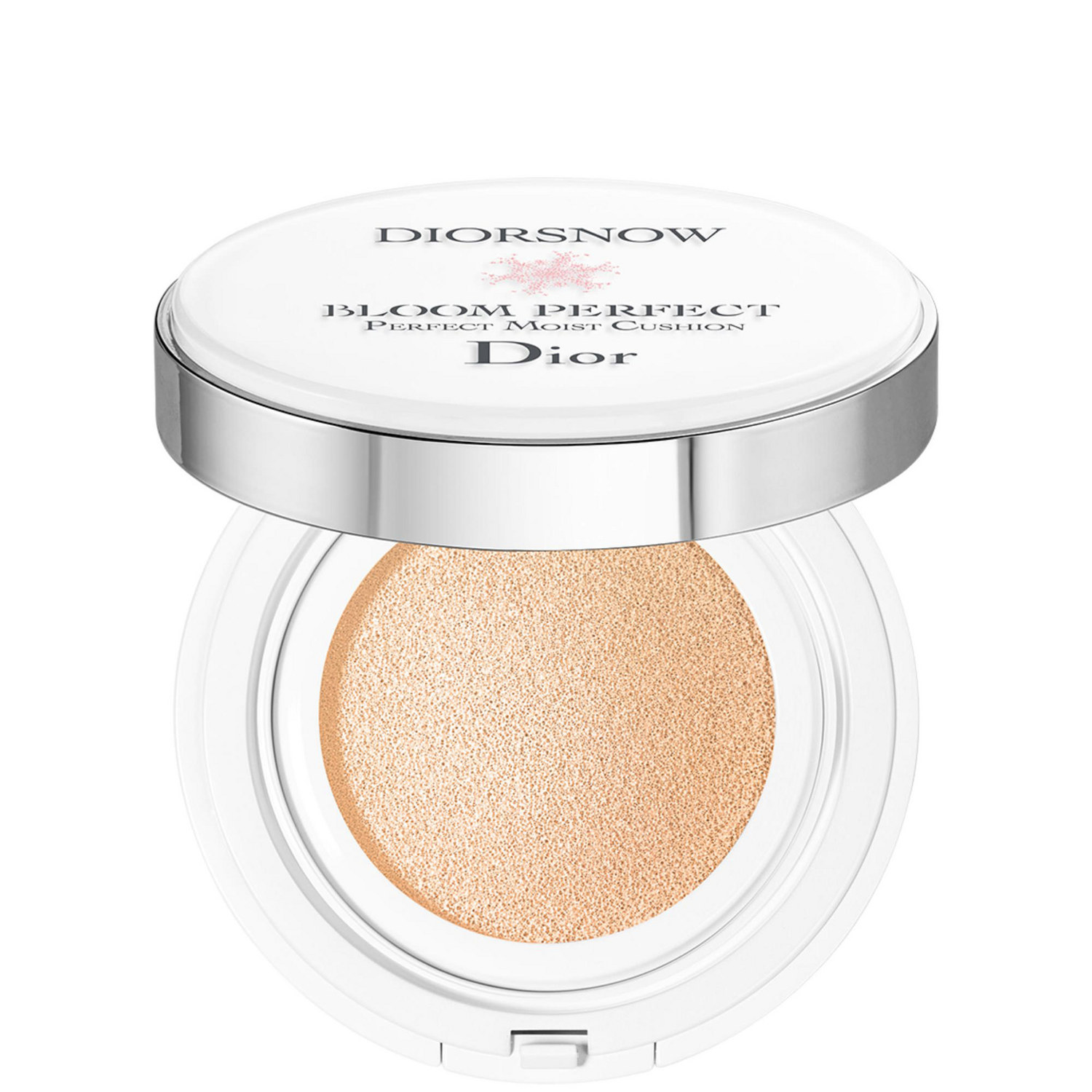 Diorsnow_Bloom_Perfect_Brightening_Perfect_Moist_Cushion_SPF50_PA_