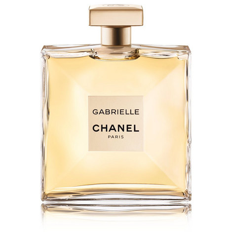 EAU_DE_PARFUM_SPRAY_100ML