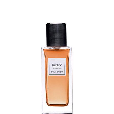 Le_Vestiaire_Des_Parfums_Tuxedo_125ML
