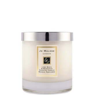 Lime_Basil_Mandarin_Home_Candle_200g