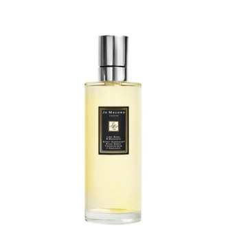Lime_Basil_Mandarin_Scent_Surround_Room_Spray_175ml