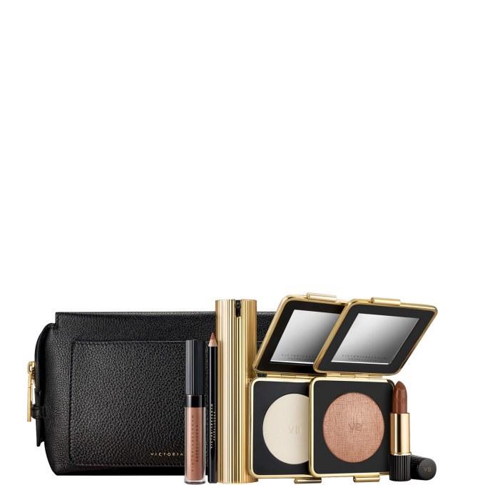 Makeup_Pouch