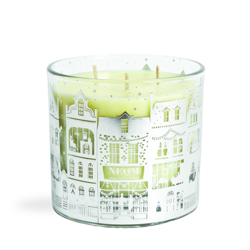 Perfect Peace (3 Wick) Candle