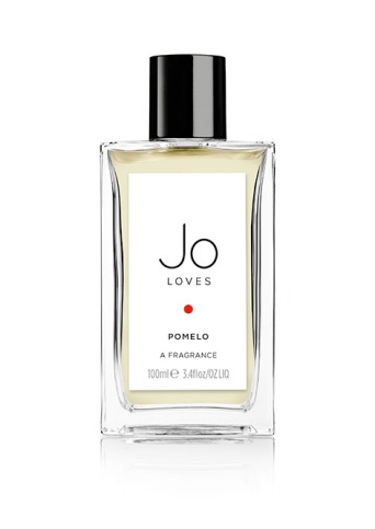 product_middle_fragrance_100_pomelo