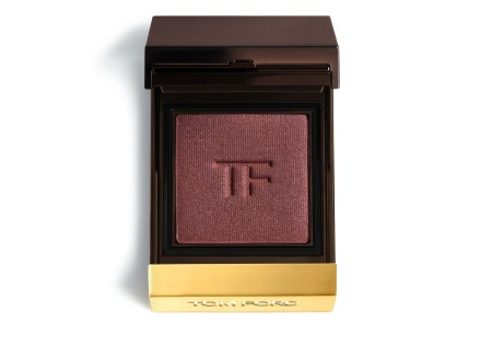 TOM FORD PRIVATE SHADOW IN AGENDA ROUGE
