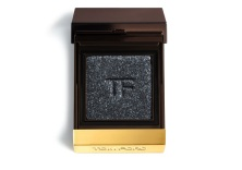 TOM FORD PRIVATE SHADOW IN BLACK ONYX