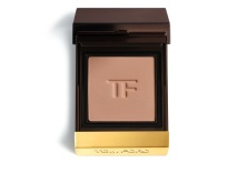 TOM FORD PRIVATE SHADOW IN BLONDE VENUS