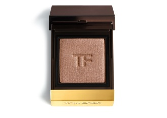TOM FORD PRIVATE SHADOW IN BODY DOUBLE