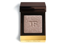 TOM FORD PRIVATE SHADOW IN BREATHLESS