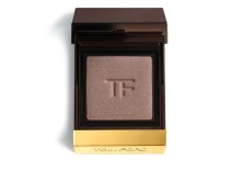TOM FORD PRIVATE SHADOW IN BURNT SUEDE