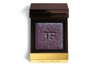TOM FORD PRIVATE SHADOW IN CAMERA OBSCURA