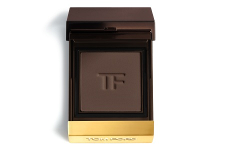 TOM FORD PRIVATE SHADOW IN DARK VICTORY