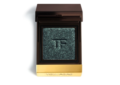 TOM FORD PRIVATE SHADOW IN EMERALD SUN