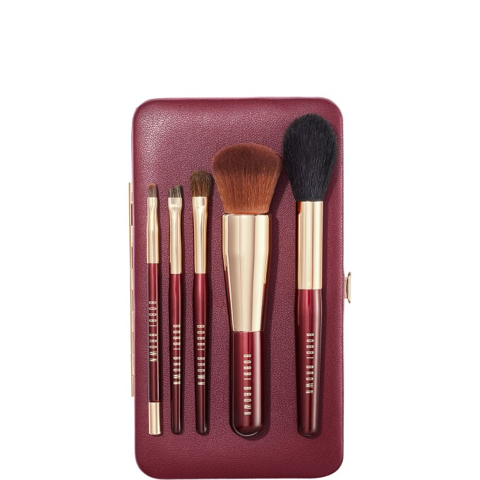 Travel_Brush_Set