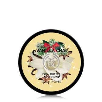 vanilla-chai-body-butter-1075071-50ml-1-640x640