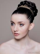 Ref: Bridal Beauty #2 MUA: Leonard Daly Hair: Lydia Hair Pro Model: Blathnaid for Distinct Date: 17/07/2017 BRYAN JAMES BROPHY - PHOTOGRAPHER studio: +353 1 493 9947 mob: +353 87 246 9221 bryanjamesbrophy.com