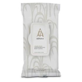 alpha-h-liquid-gold-resurfacing-body-cloths-by-alpha-h-b79