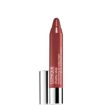 Chubby_Stick_Moisturizing_Lip_Colour_Balm