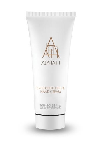 lgrhc100_liquid_gold_rose_hand_cream