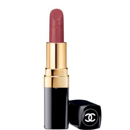 rouge-coco-ultra-hydrating-lip-colour-430-marie-35g.3145891724301
