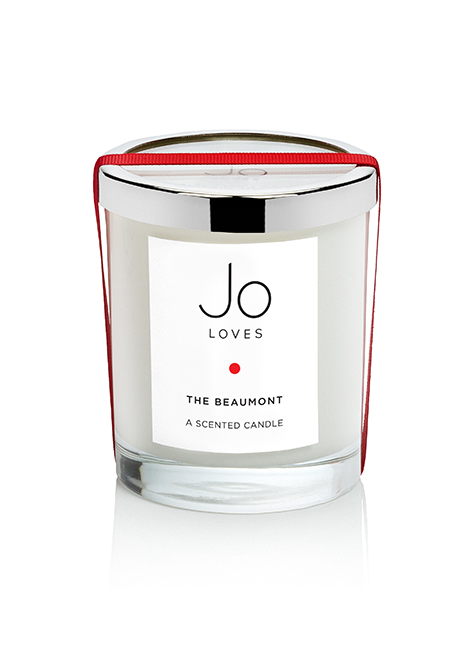 jo-loves-the-beaumont-home-candle.png