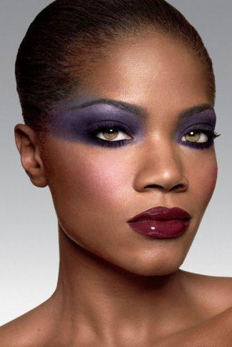2c72d397f112e22e90cceb97222c5b7b--nars-eyeshadow-eyeshadows
